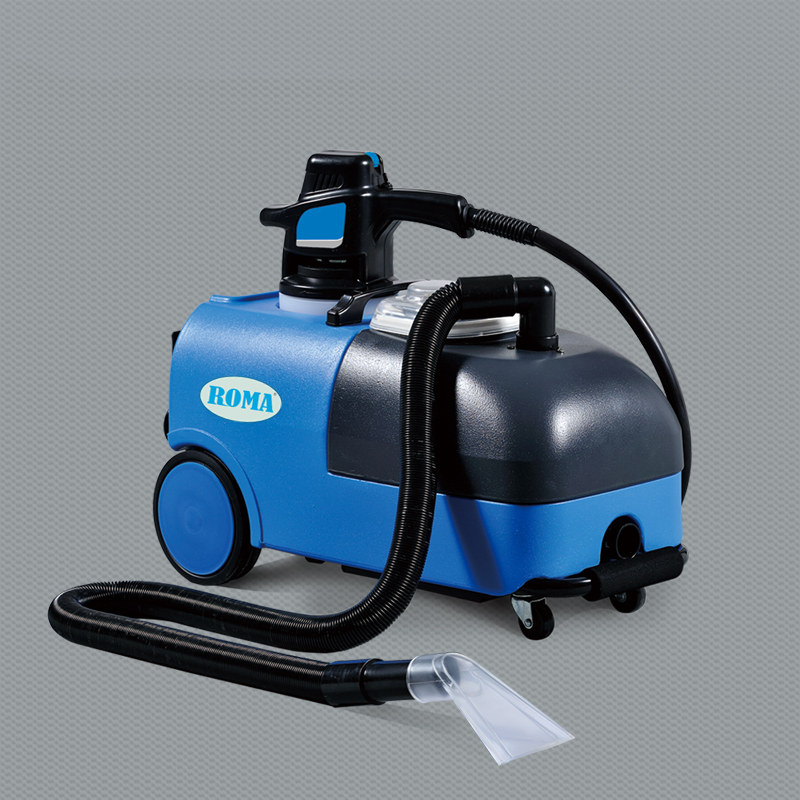 M2 Dry Foam Sofa Cleaning Machinethree In One Shampoo Upholstery