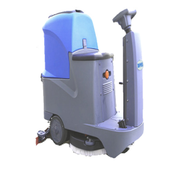 Gms 2 Dry Foam Sofa Cleaning Machine Fast Dry Dry Foam